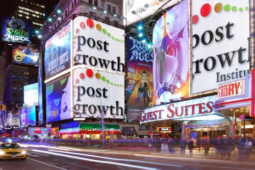 post-growth-in-Time-Square-e1324412844968