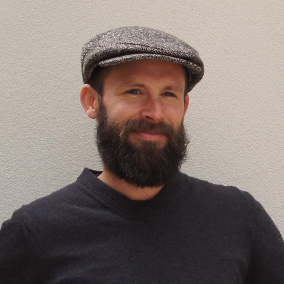 Chris Tittle