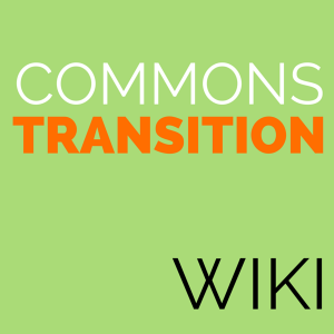 COMMONSTRAN NEW WIKI LOGO FOR WIKI