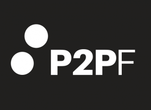 P2PF black