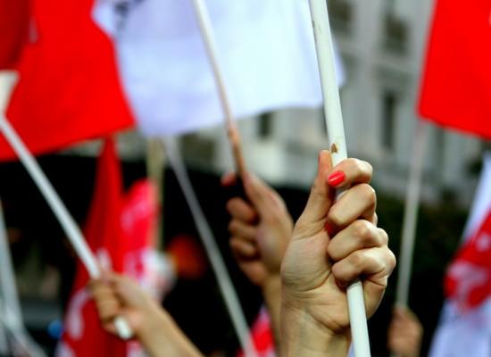 Syriza's new plan for economic development