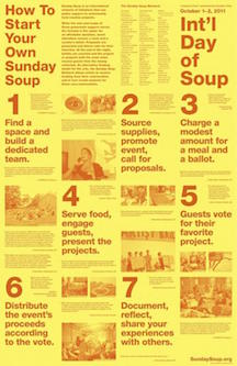 AnnArbor_soup-image-519x800