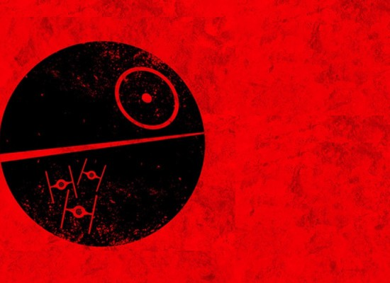 How Platform Coops Can Beat Death Stars Like Uber to Create a Real Sharing Economy