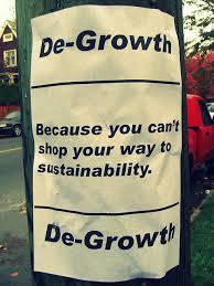 degrowth-4