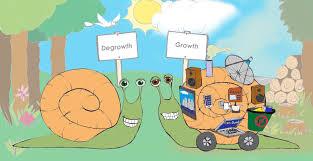 degrowth6-
