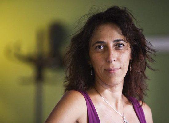 Susana Martín Belmonte on de-commodification, abundance and capital for the commons